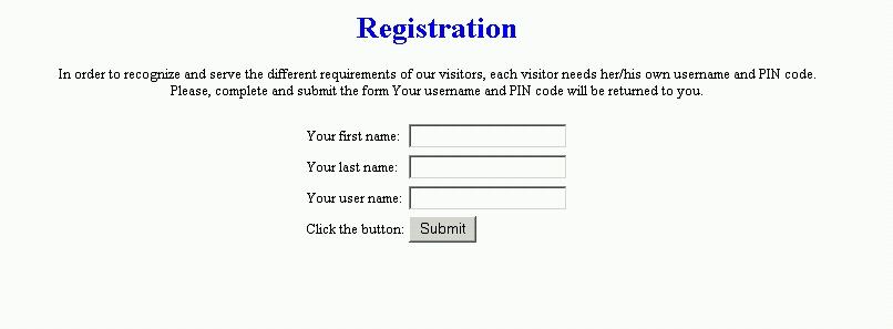 beginning php5 pdf free